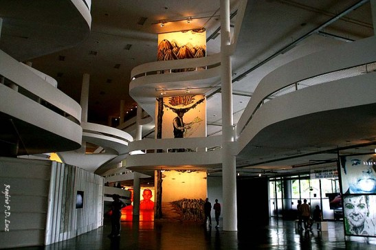 Bienal São Paulo 2014 (22)