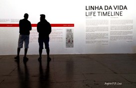 Bienal São Paulo 2014 (25)