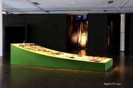 Bienal São Paulo 2014 (29)