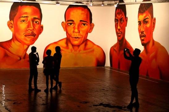 Bienal São Paulo 2014 (32)