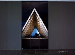 Bienal São Paulo 2014 (36)