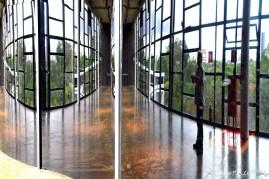 Bienal São Paulo 2014 (44)