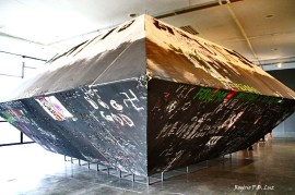 Bienal São Paulo 2014 (45)