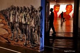 Bienal São Paulo 2014 (49)