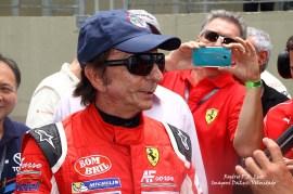 Emerson Fittipaldi (01)