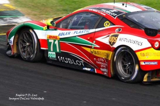 Ferrari 458 Italia #71 (01)