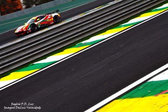 Ferrari 458 Italia #71 (03)