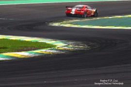 Ferrari 458 Italia #81 (01)