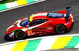 Ferrari 458 Italia #81 (02)