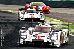 Fia Wec 2014 disputa domingo (06)