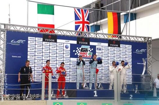 Fia Wec 2014 podio LMP1 (02)