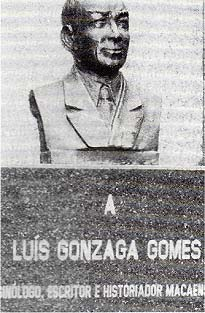 Luis-Gonzaga-Gomes (3)