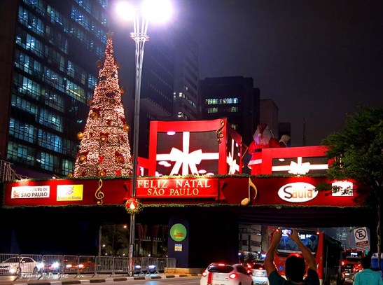 Natal Av Paulista 2014 (06)