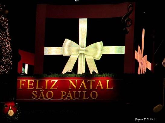 Natal Av Paulista 2014 (07)