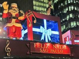 Natal Av Paulista 2014 (09)