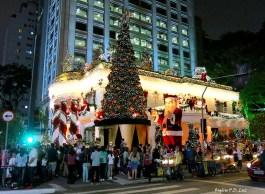 Natal Av Paulista 2014 (15)