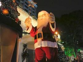 Natal Av Paulista 2014 (16)