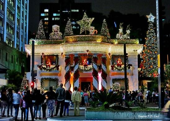 Natal Av Paulista 2014 (18)