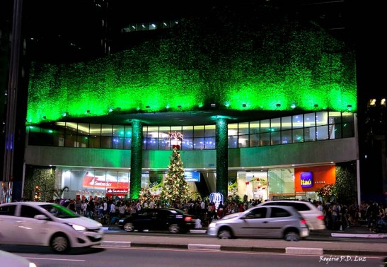 Natal Av Paulista 2014 (21)