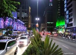 Natal Av Paulista 2014 (22)