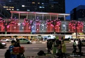 Natal Av Paulista 2014 (25)