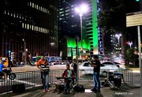 Natal Av Paulista 2014 (27)