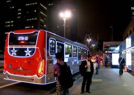 Natal Av Paulista 2014 (28)