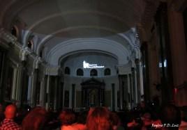 Natal Iluminado Igreja Sao Luis 2014 (03)