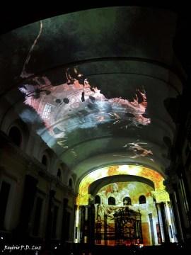 Natal Iluminado Igreja Sao Luis 2014 (09.1)