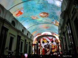 Natal Iluminado Igreja Sao Luis 2014 (12.3)
