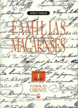 familias_macaenses.livro