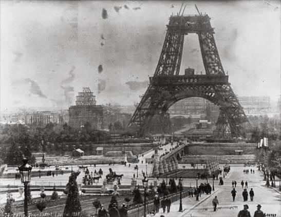 Fotos historicas (11)