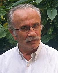 Jorge Forjaz