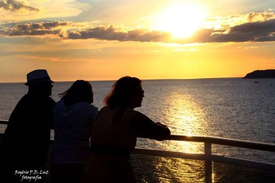 MSC Poesia cenas maritimas (15)