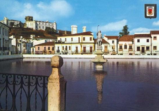 Postais antigos Portugal 2 (10)