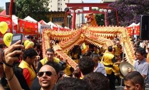 Ano Novo Chines 2015 Liberdade (10)
