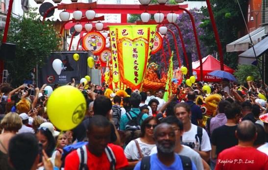 Ano Novo Chines 2015 Liberdade (11)