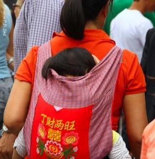 Ano Novo Chines 2015 Liberdade (19)