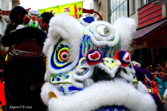 Ano Novo Chines 2015 Liberdade (27)