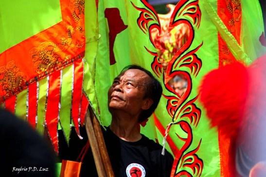 Ano Novo Chines 2015 Liberdade (31)