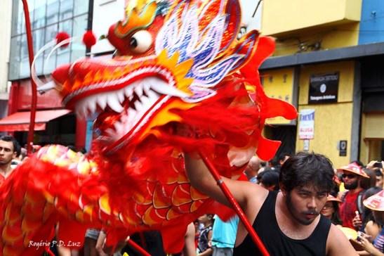 Ano Novo Chines 2015 Liberdade (41)