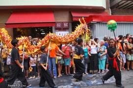 Ano Novo Chines 2015 Liberdade (53)