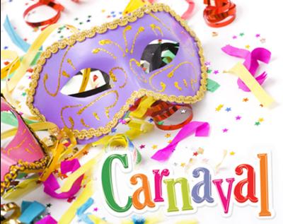 Carnaval (01)