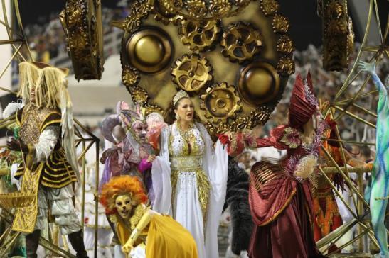 Carnaval 2015 Vai Vai (01)