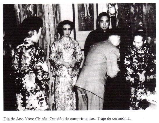 Costumes chineses anos 50 ano novo chines (02)