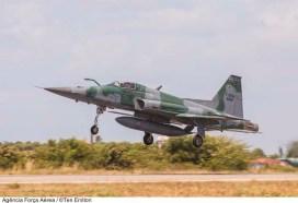 forca aerea brasileira F5EM (04)