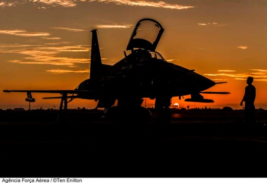 forca aerea brasileira F5EM (05)
