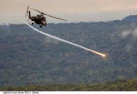forca aerea brasileira helicoptero AH2 (03)