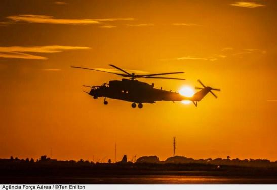 forca aerea brasileira helicoptero AH2 (04)