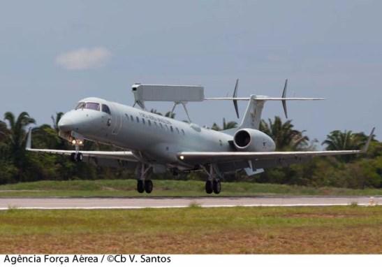 forca aerea brasileira patrulha E-99 (02)